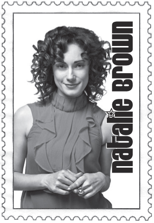 Stamp-NathalieBrown2