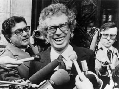Ken Taylor Jan. 31, 1980