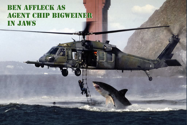 SharkAttackHelicopter-edit