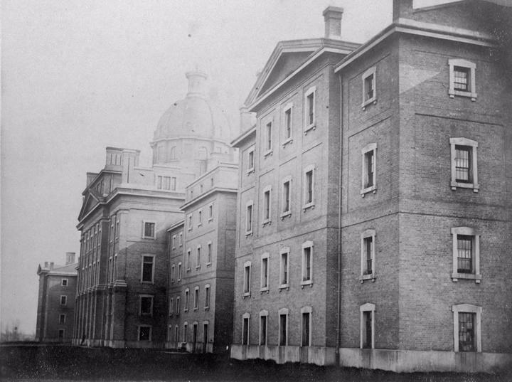 CCT-Lunatic Asylum 1867-sm
