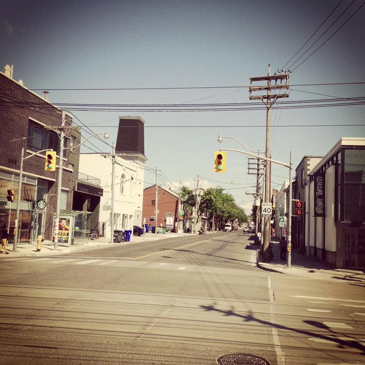 CCT-Queen-Ossington-Toronto