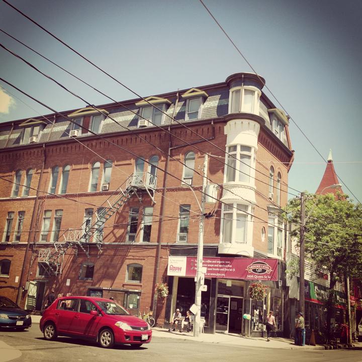 CCT-Toronto-Queen-Macdonell-2013