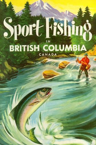 CCT0116-Sport-Fishing-BC-c1953-Lg