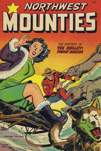 CCT0119-Northwest-Mounties-2-Lg