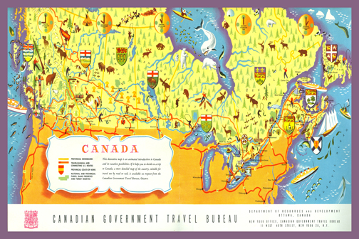 CCT0120-Animated-Map-c1953-Lg