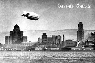 A-A-CCT-ON-Toronto-dirigible_1930_f1244_it10045-clean