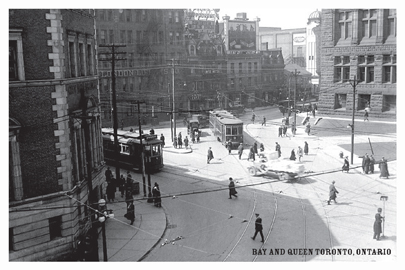 A-A-CCT-1923_Toronto_QueenSt_and_Bay_NW