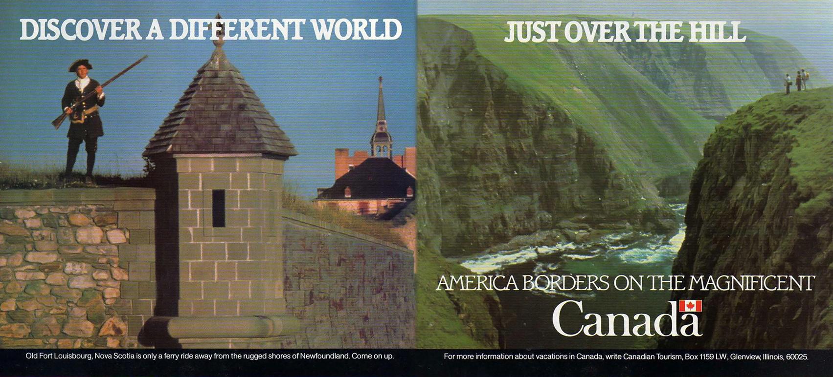 1983-canada-borders