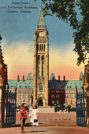 CCT0055-Ottawa Peace-Tower