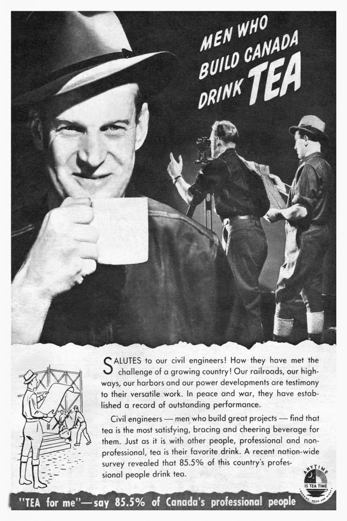 CCT0146-Tea Time-1946-Lg
