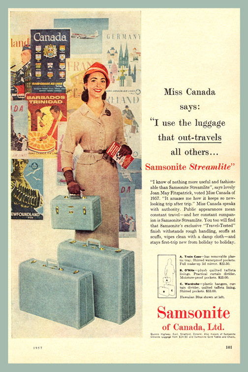 CCT0160-CAN-Samsonite Miss Canada-1957(Edit2)
