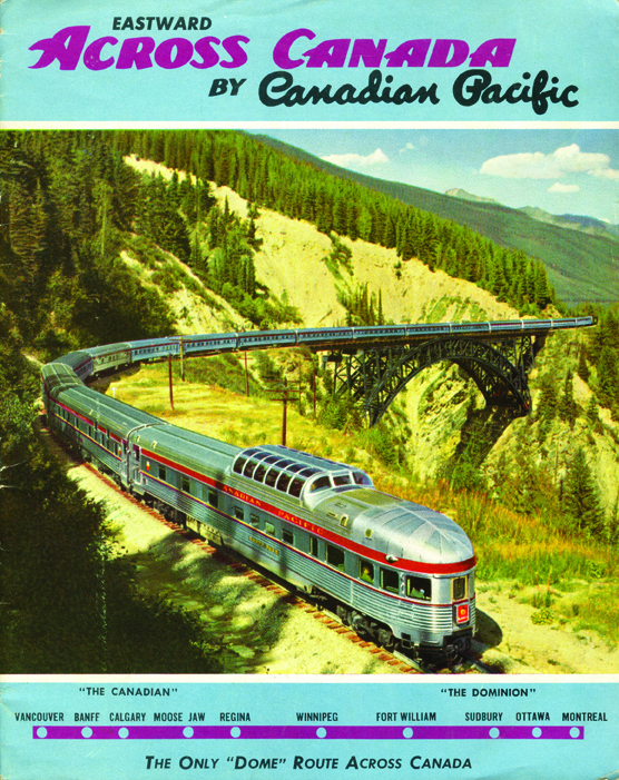CAN-AcrossCanadaEastward1956 (Sm)