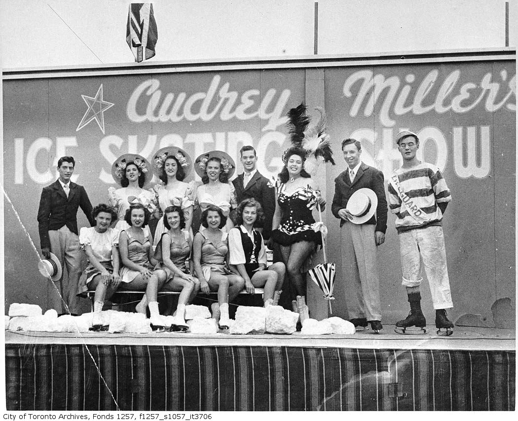 CAN-AudreyMiller&Cast(194?)f1257_s1057_it3706