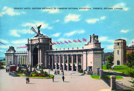 CCT0176-ON-Toronto-CNE-Sm
