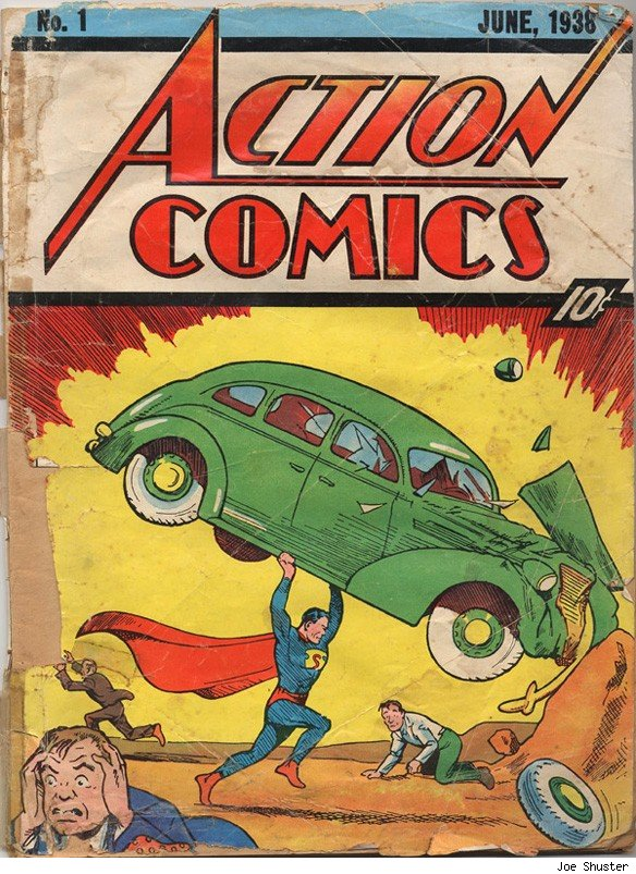 Action cover 1