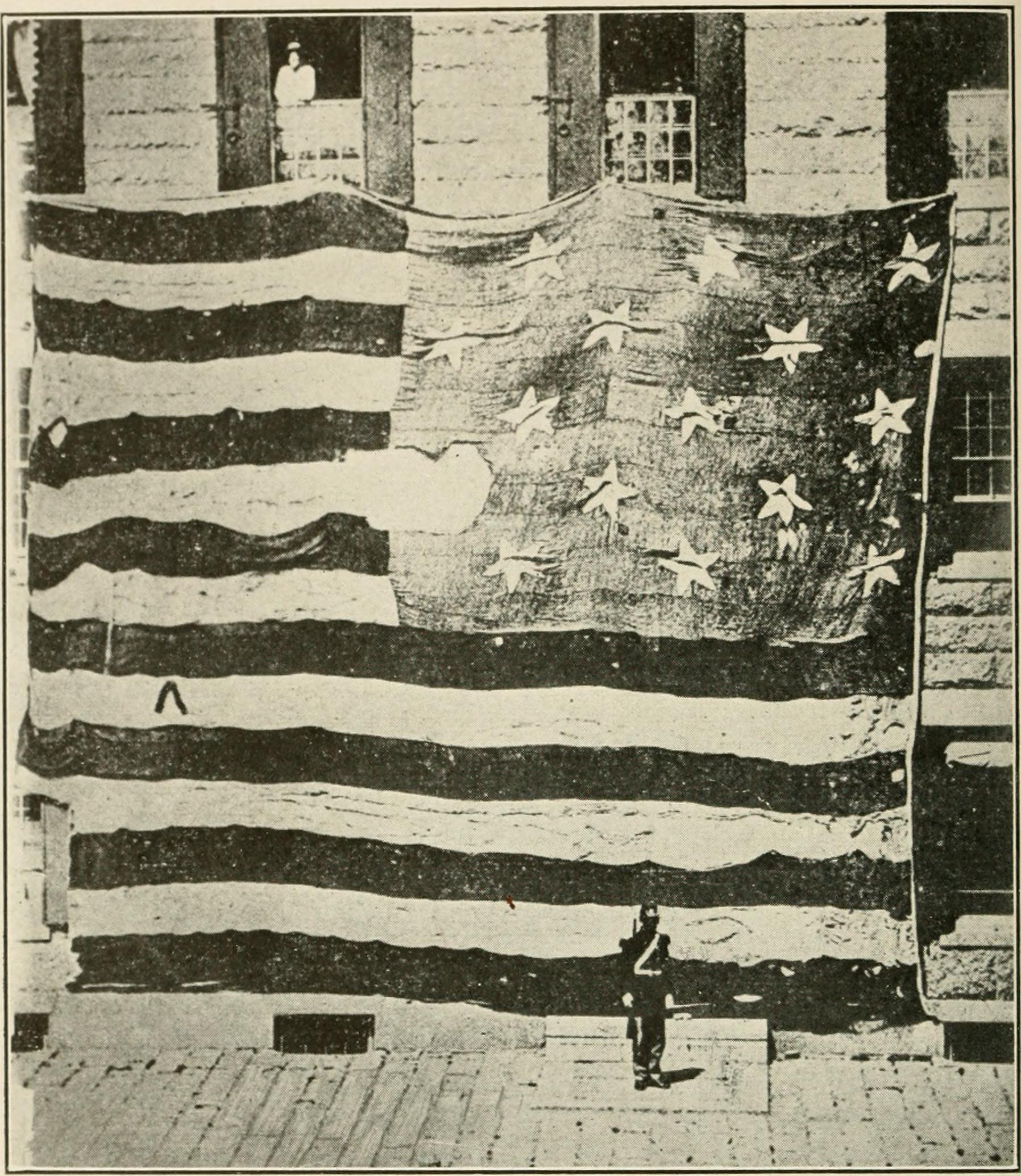 CCT-Fort_McHenry_flag