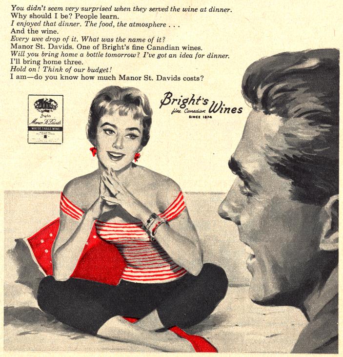 ad-brights-wines-ad-1958