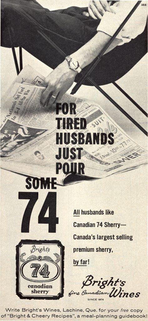 ad-brights-wines-ad-1959