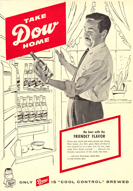 ad-take-dow-home-1957